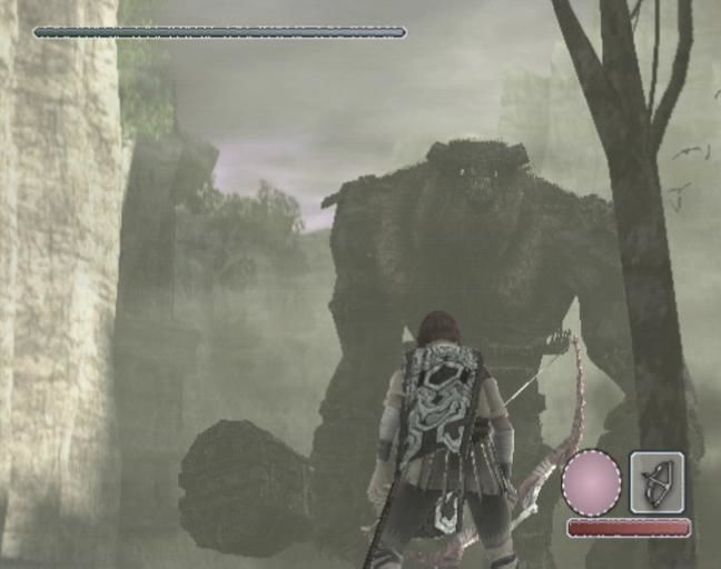 236816-shadow-of-the-colossus-playstatio