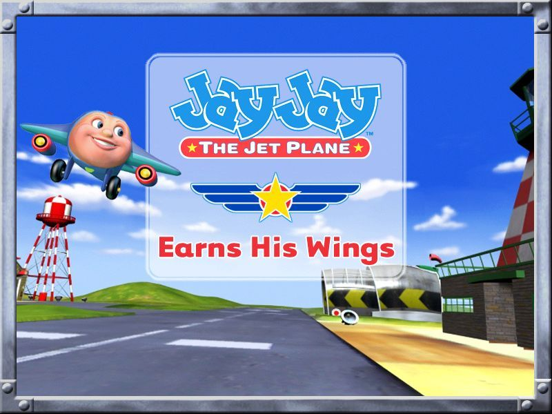 Jay The Jet Plane Games Www Imagessure Com