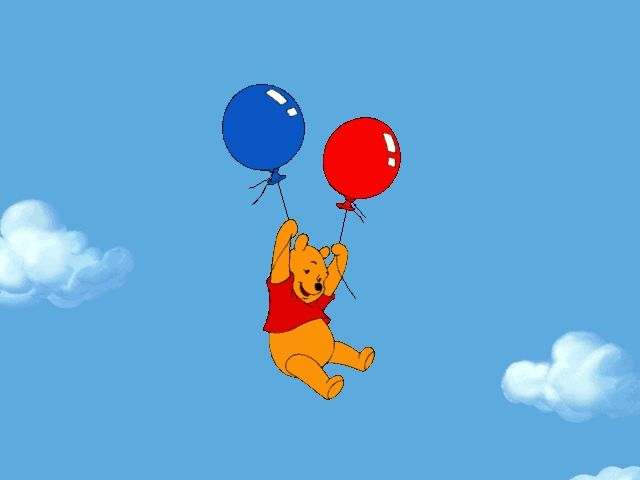 Disney's Ready For Math With Pooh Screenshots for Windows ...