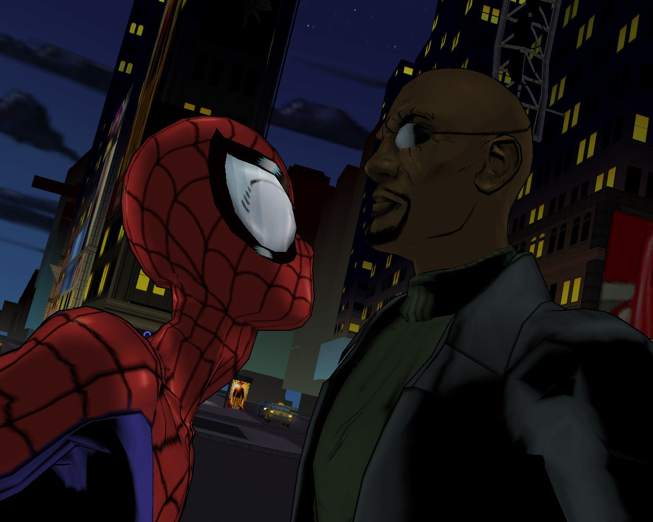 249736-ultimate-spider-man-windows-scree