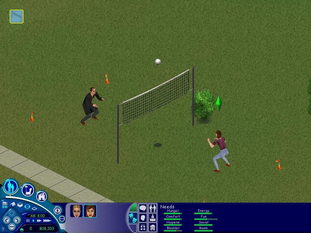 http://www.mobygames.com/images/shots/l/25194-the-sims-vacation-windows-screenshot-one-of-the-new-items-allows.jpg