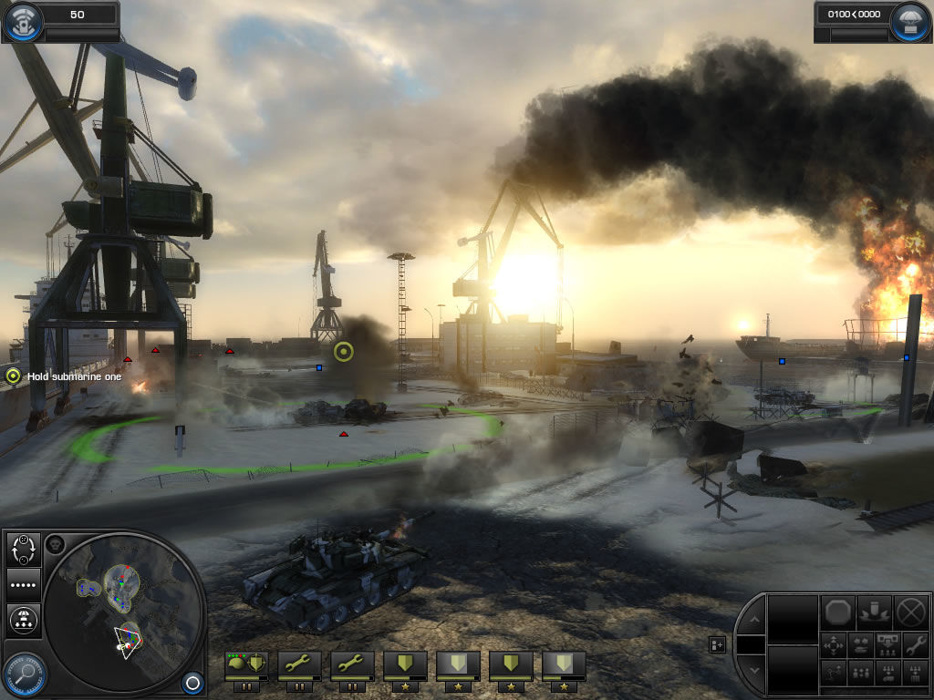 https://www.mobygames.com/images/shots/l/252165-world-in-conflict-windows-screenshot-the-wharf-is-on-fire.jpg