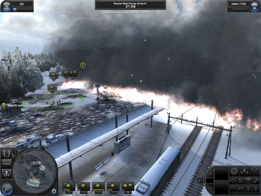 https://www.mobygames.com/images/shots/l/252167-world-in-conflict-windows-screenshot-napalm-strikes.jpg