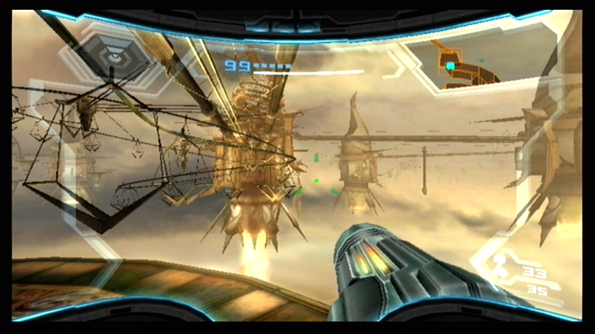 The BIG Wii Voting Thread, Voting Wii-kly: Thanks For Voting! - Page 23 252217-metroid-prime-3-corruption-wii-screenshot-welcome-to-sky-town