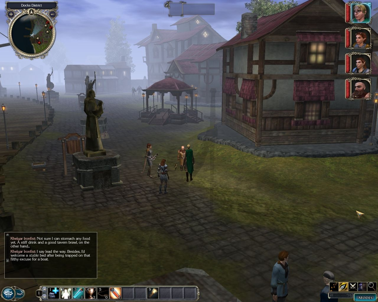 neverwinter how to use enchantments forum