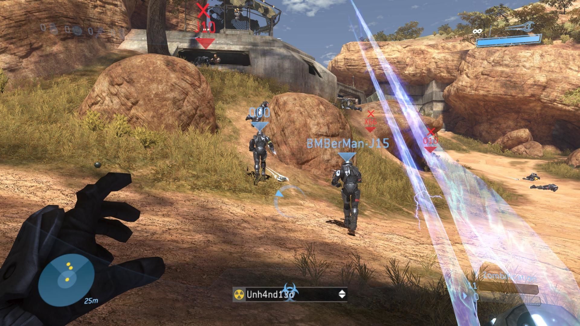 255688-halo-3-xbox-360-screenshot-infect