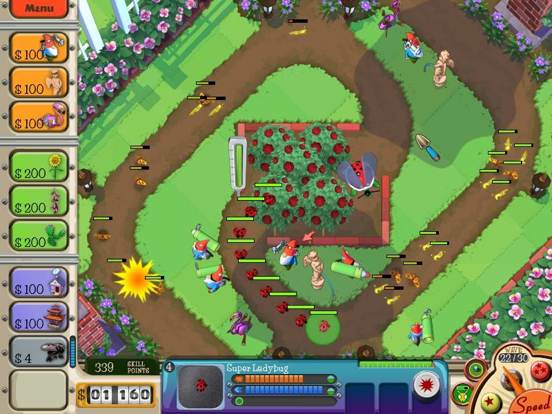 http://www.mobygames.com/images/shots/l/262233-garden-defense-windows-screenshot-the-flower-beds-in-the-town.jpg