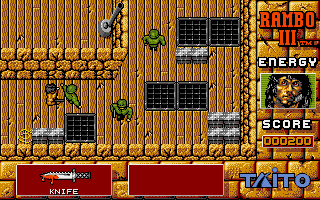 262404-rambo-iii-amiga-screenshot-killed-the-enemy-soldier-with-the.png