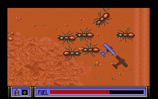265236-it-came-from-the-desert-amiga-screenshot-giant-ants-spotted.png