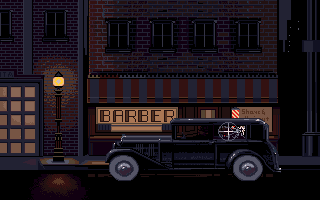 http://www.mobygames.com/images/shots/l/266365-the-king-of-chicago-amiga-screenshot-bang-s.png