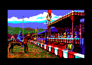 https://www.mobygames.com/images/shots/l/273047-defender-of-the-crown-amstrad-cpc-screenshot-i-sit-astride.png