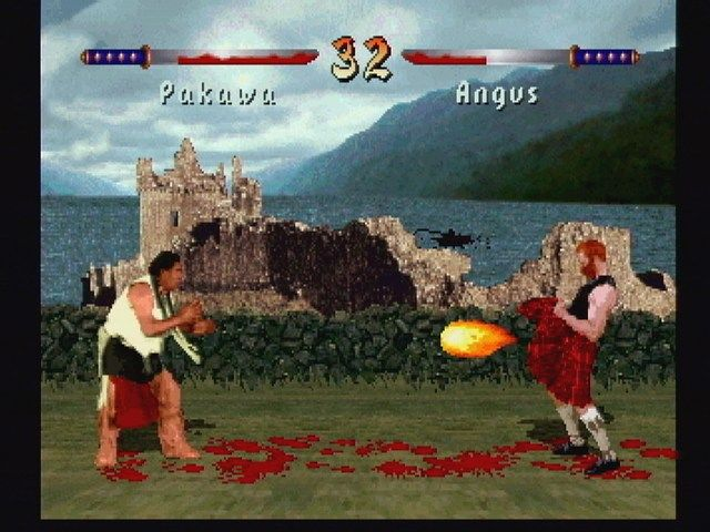 IMAGE(http://www.mobygames.com/images/shots/l/27629-kasumi-ninja-jaguar-screenshot-pakawa-vs-angus-best-fighting.jpg)