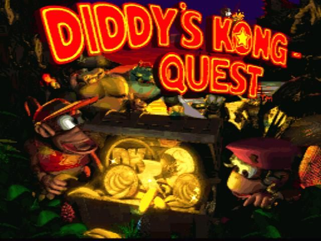 27636-donkey-kong-country-2-diddy-s-kong-quest-snes-screenshot-title.jpg