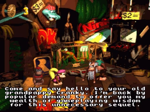 IMAGE(http://www.mobygames.com/images/shots/l/27644-donkey-kong-country-2-diddy-s-kong-quest-snes-screenshot-the.jpg)