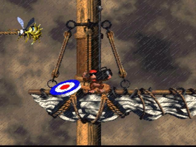IMAGE(http://www.mobygames.com/images/shots/l/27649-donkey-kong-country-2-diddy-s-kong-quest-snes-screenshot-the.jpg)