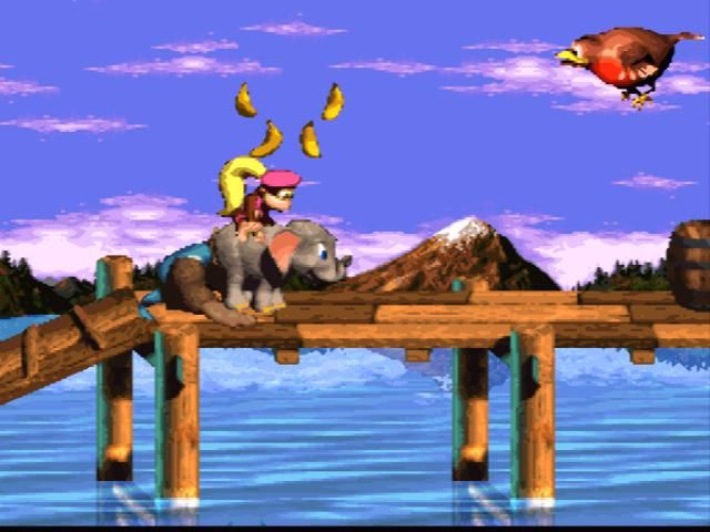 27706-donkey-kong-country-3-dixie-kong-s