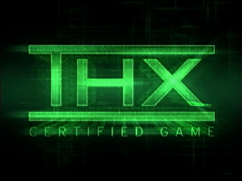 The Matrix: Path of Neo Screenshots for Windows - MobyGames