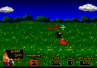 278927-menacer-6-game-cartridge-genesis-screenshot-ready-aim-tomatoes.png