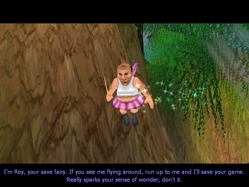 Shrek 2 Screenshots For Windows Mobygames