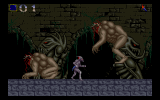 283106-shadow-of-the-beast-amiga-screenshot-in-the-castle-you-ll.png