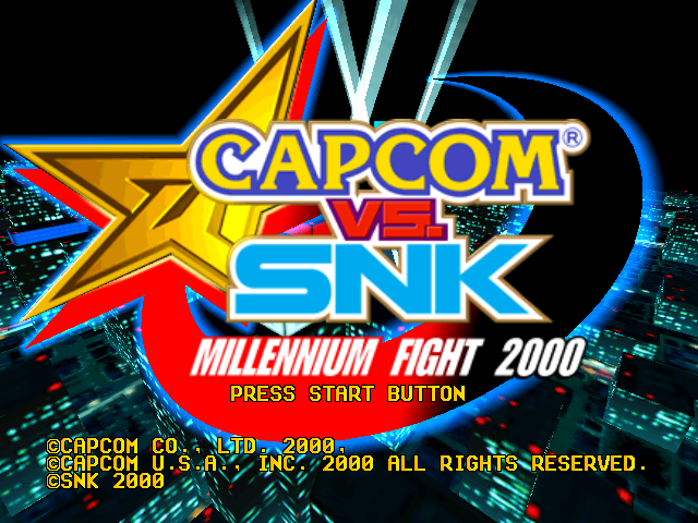 283124-capcom-vs-snk-dreamcast-screenshot-title-screens.png