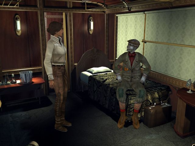 www.mobygames.com/images/shots/l/28318-syberia-windows-screenshot-talking-to-our-mechanical-friend.jpg