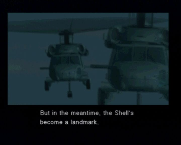 [Obrazek: 28372-metal-gear-solid-2-sons-of-liberty...enshot.jpg]