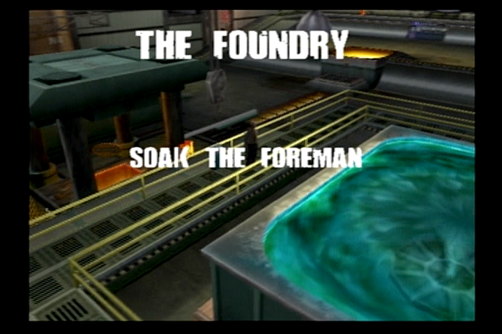 Tony Hawk's Pro Skater 3 PlayStation 2 In career mode, you will have two minutes to complete various tasks in a level.