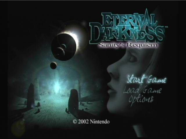 IMAGE(http://www.mobygames.com/images/shots/l/28455-eternal-darkness-sanity-s-requiem-gamecube-screenshot-title.jpg)
