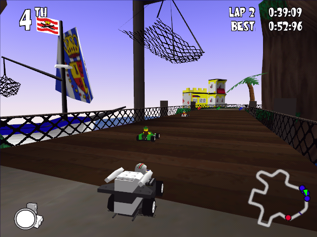 https://www.mobygames.com/images/shots/l/284743-lego-racers-windows-screenshot-racing-at-the-docks.png