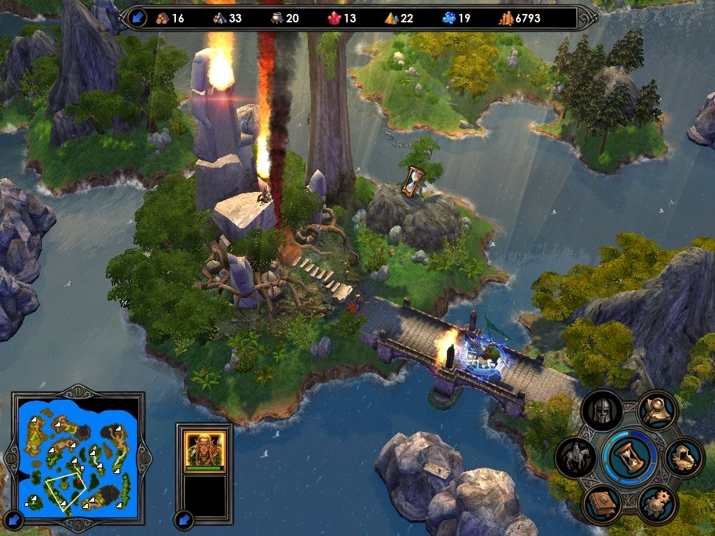 285209-heroes-of-might-and-magic-v-windows-screenshot-sometimes-the.jpg