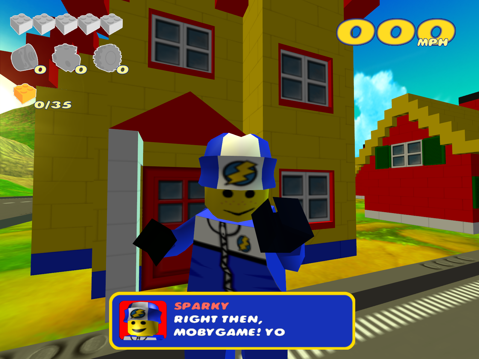 http://www.mobygames.com/images/shots/l/285491-lego-racers-2-windows-screenshot-sparky-is-your-guide-in-sandy.png