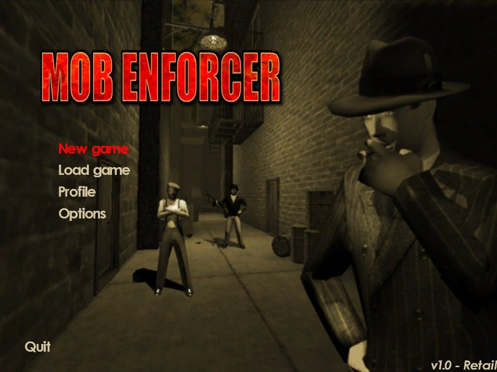 286848-mob-enforcer-windows-screenshot-main-menu.jpg