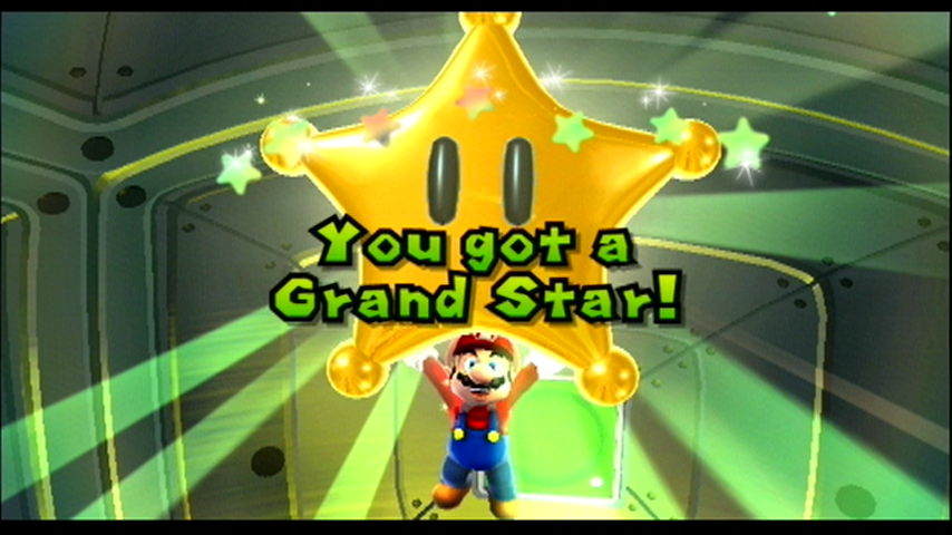 Official Nintendo Consoles Music Thread (Thanks for Listening!) - Page 34 288518-super-mario-galaxy-wii-screenshot-you-got-a-grand-star-s