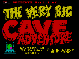http://www.mobygames.com/images/shots/l/291140-the-very-big-cave-adventure-zx-spectrum-screenshot-loading.png