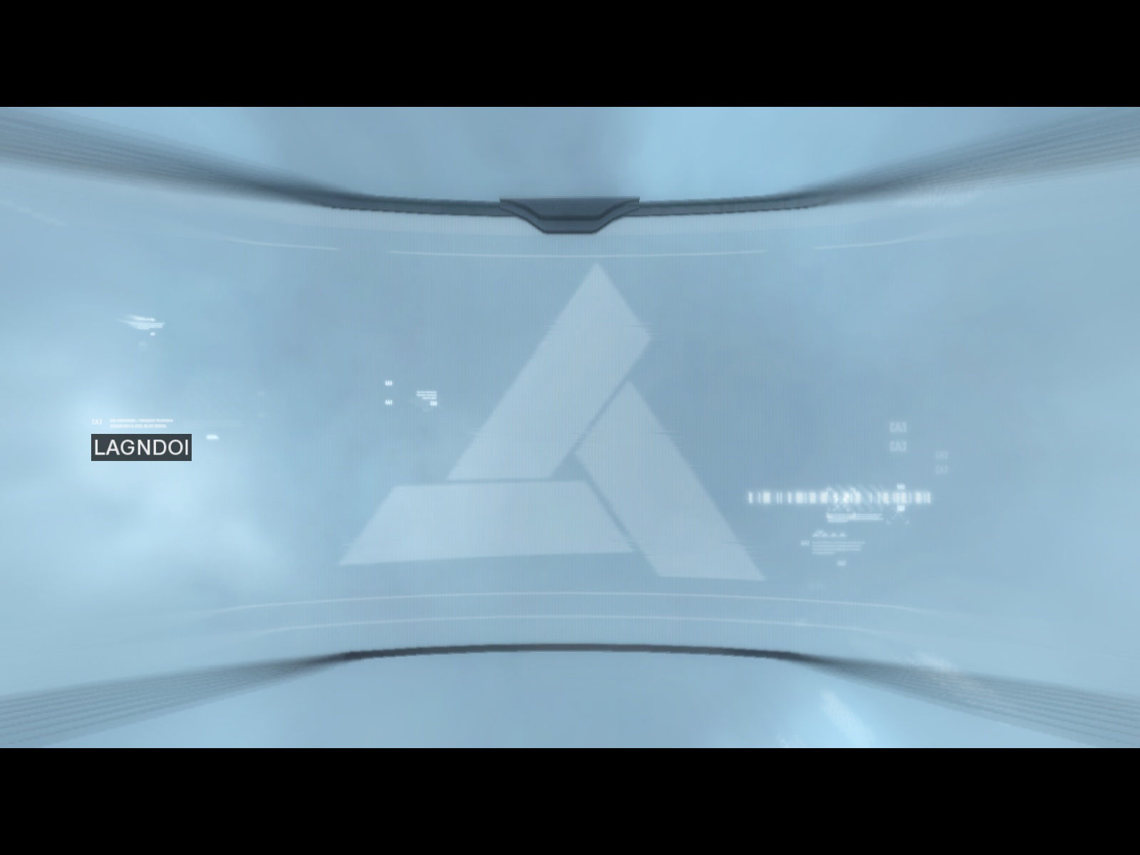 Assassin's Creed: Director's Cut Edition Windows Loading screen