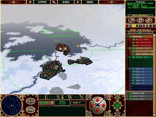 29246-stratosphere-conquest-of-the-skies-windows-screenshot-the-focus.jpg