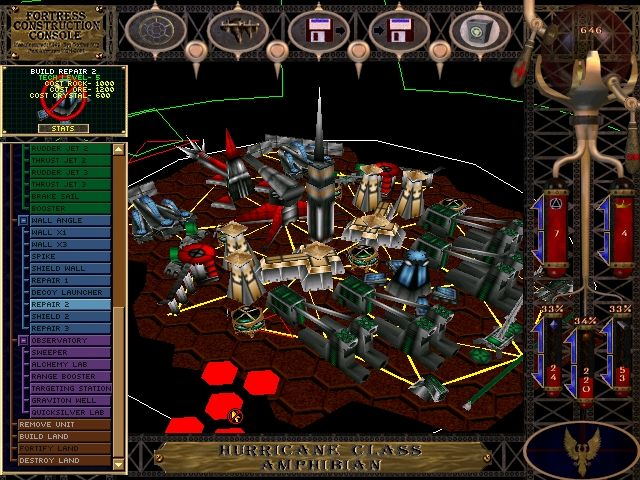 29251-stratosphere-conquest-of-the-skies-windows-screenshot-the-fortress.jpg