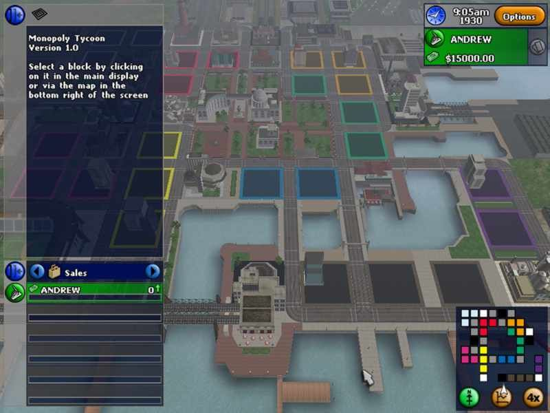 https://www.mobygames.com/images/shots/l/29951-monopoly-tycoon-windows-screenshot-the-first-view-of-the-city.jpg