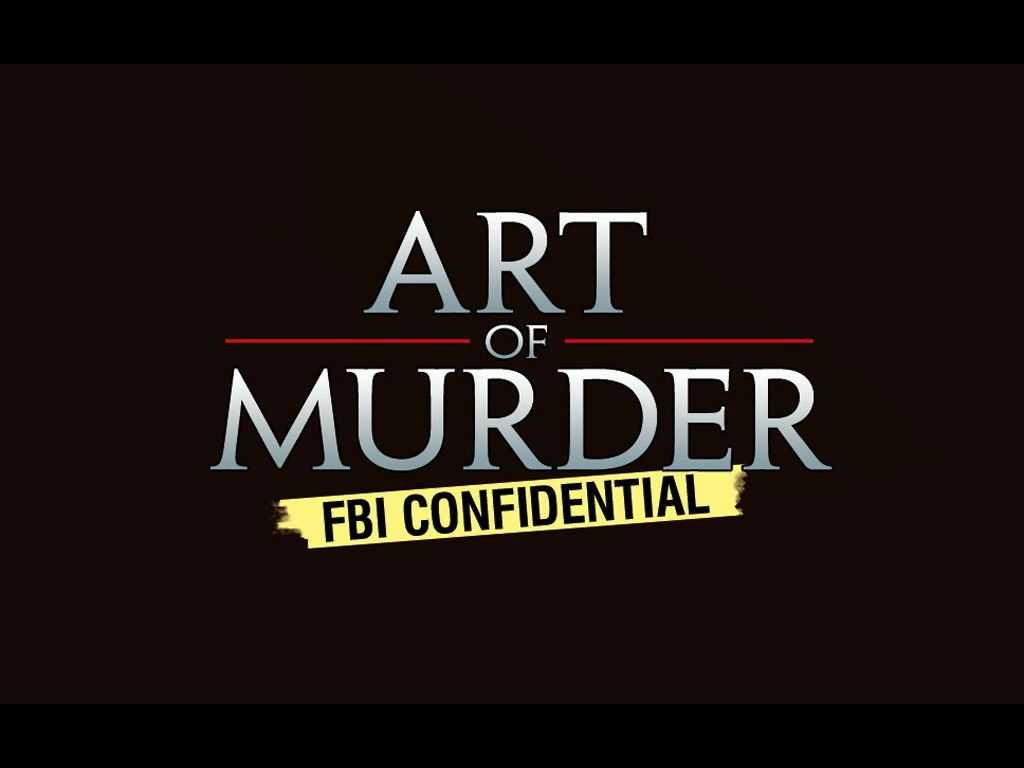 http://www.mobygames.com/images/shots/l/300757-art-of-murder-fbi-confidential-windows-screenshot-title-screens.jpg
