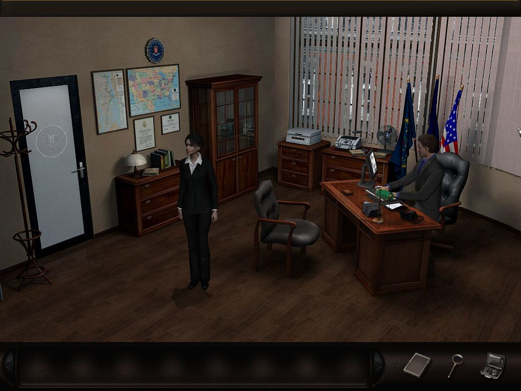 http://www.mobygames.com/images/shots/l/300758-art-of-murder-fbi-confidential-windows-screenshot-reporting.jpg
