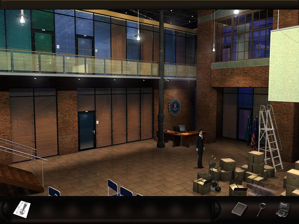 http://www.mobygames.com/images/shots/l/300759-art-of-murder-fbi-confidential-windows-screenshot-still-moving.jpg