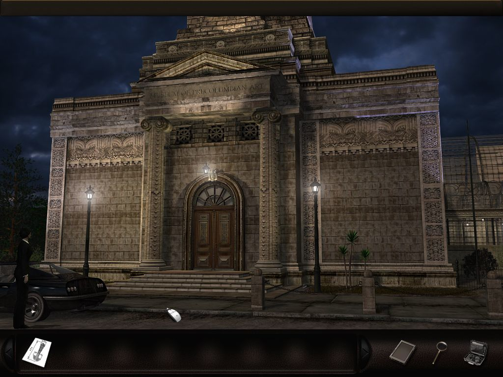 http://www.mobygames.com/images/shots/l/300761-art-of-murder-fbi-confidential-windows-screenshot-museum-of.jpg