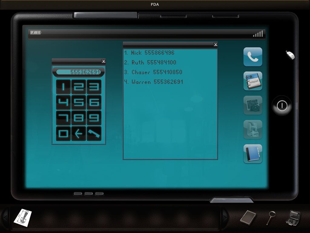 http://www.mobygames.com/images/shots/l/300958-art-of-murder-fbi-confidential-windows-screenshot-pdas.jpg