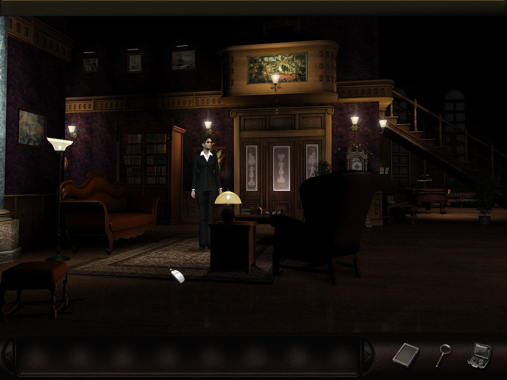 http://www.mobygames.com/images/shots/l/300960-art-of-murder-fbi-confidential-windows-screenshot-main-room.jpg