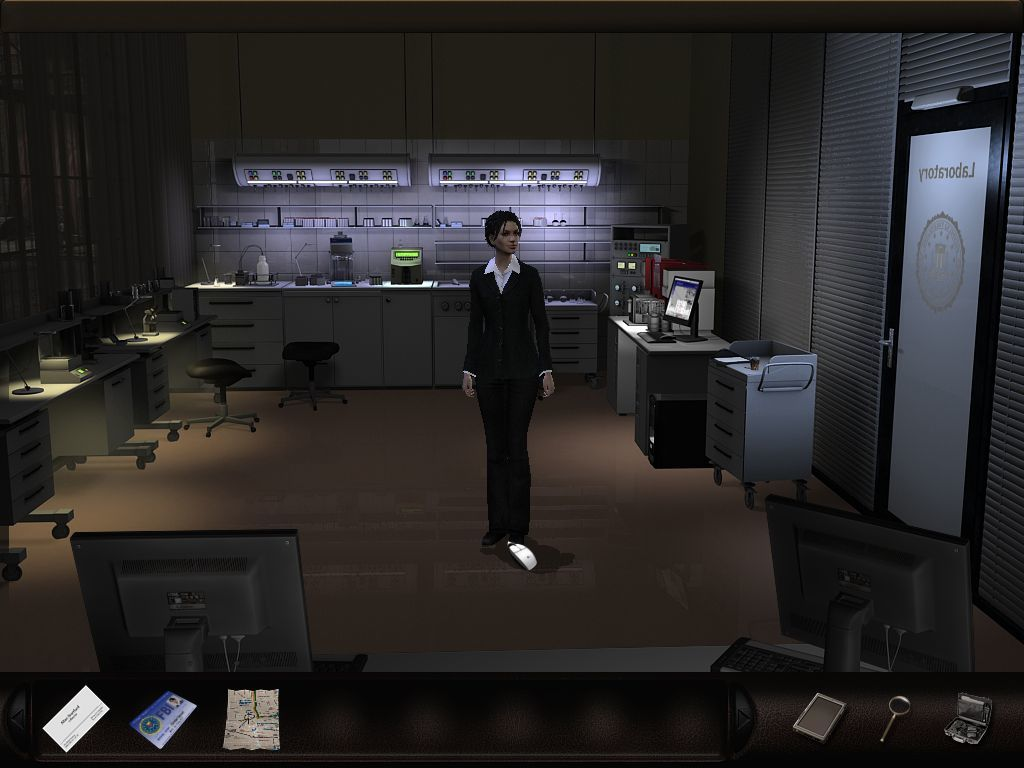 http://www.mobygames.com/images/shots/l/301679-art-of-murder-fbi-confidential-windows-screenshot-fbi-labs.jpg