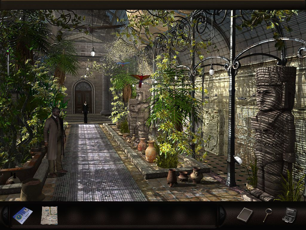 http://www.mobygames.com/images/shots/l/301680-art-of-murder-fbi-confidential-windows-screenshot-garden-at.jpg