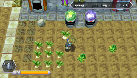 Game harvest moon hero of leaf valley for ppsspp android ~ cara.