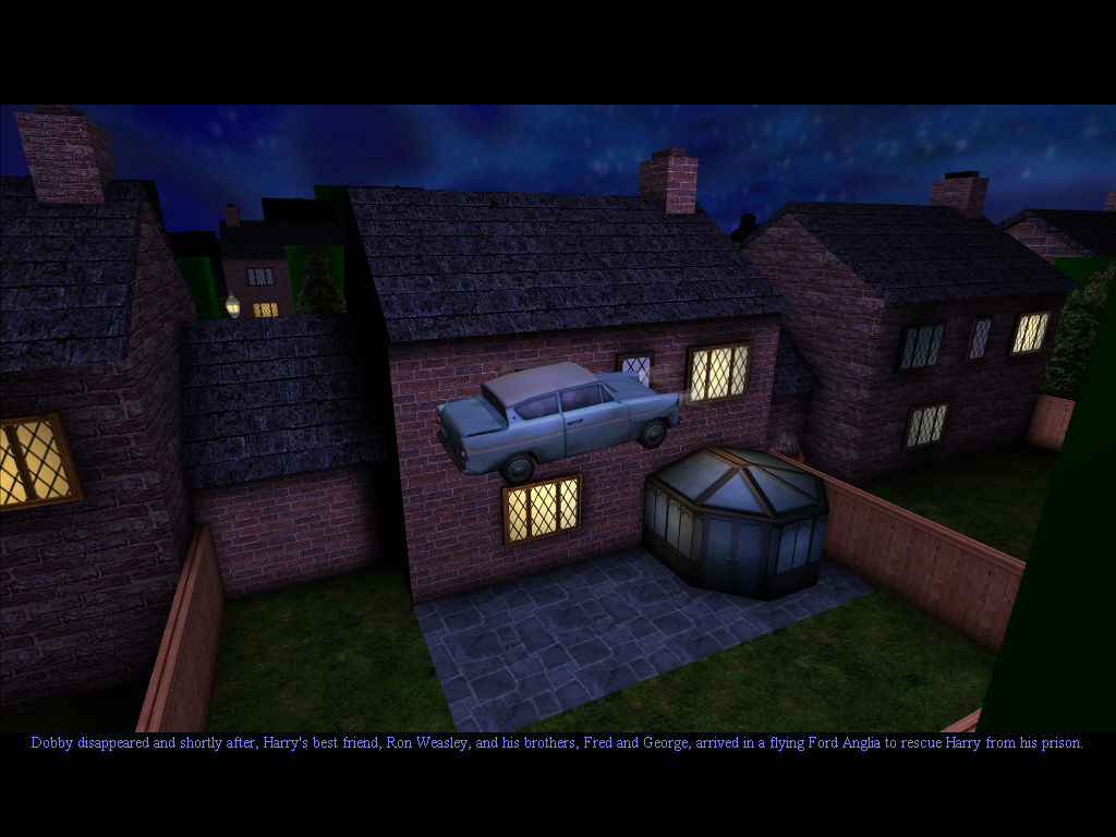play harry potter and the chamber of secrets gbc online