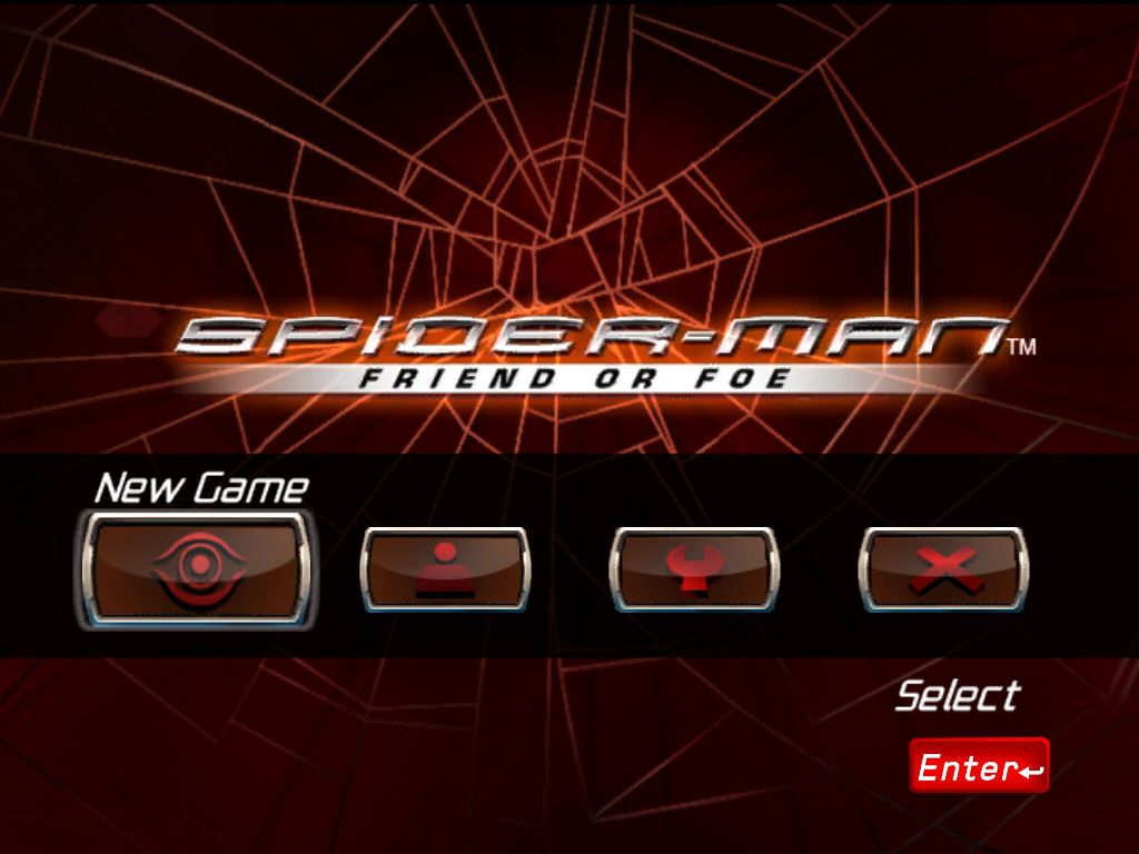 Spider Man Friend or Foe Download Game PS2 PCSX2 Free, PS2 Classics  Emulator Compatibility, Guide play Game PS2 ISO PKG on PS3 on PS4.